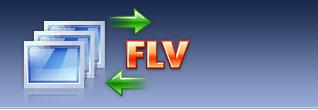 Capture d'écran FLV Encoder SDK