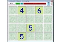 Capture d'écran Memorimages
