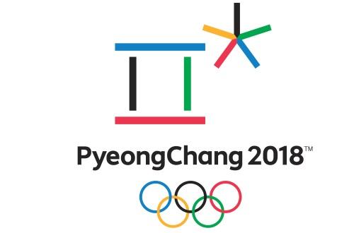 Capture d'écran Calendrier Jeux Olympiques hiver 2018