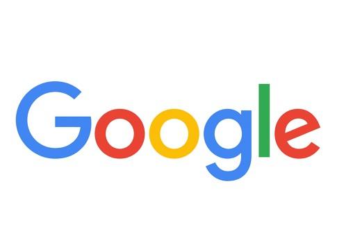 Capture d'écran Google Shortwave Android