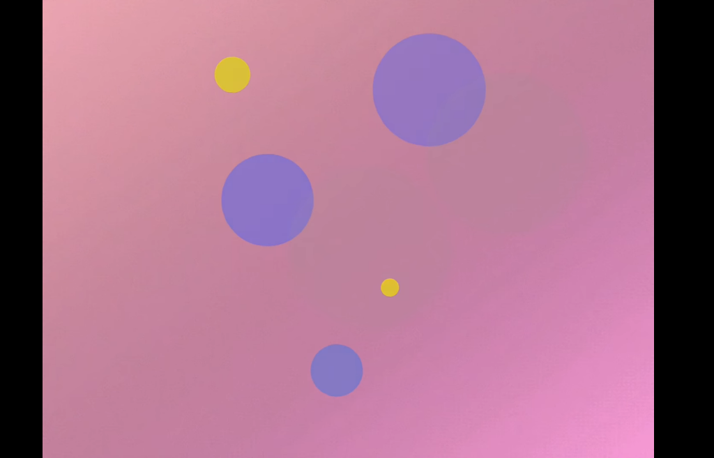 Capture d'écran Bloom 10 Worlds Android