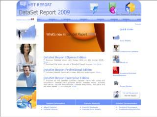 Capture d'écran Smallrouter