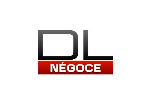 Capture d'écran DL Négoce