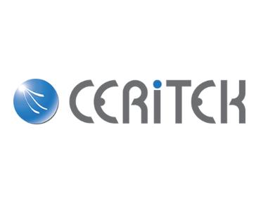 Capture d'écran Ceritek