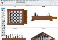 logiciel dessin gratuit industriel. Black Bedroom Furniture Sets. Home Design Ideas