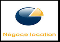 Edilog'Négoce et Location