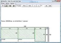 Jmicron Jmb38x Flash Media Controller Driver Download