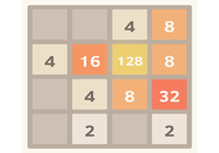 2048 pour Windows Phone