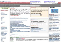 Forum de discussion