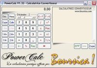 PowerCalc