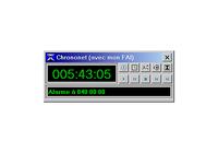 Chrononet_4.4.1/2014