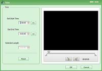 PeonySoft Audio Converter