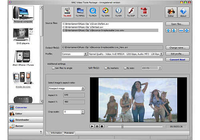NNC Video Tools Package