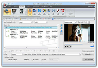 Axara 3GP Video Converter