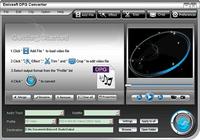 Emicsoft DPG Convertisseur