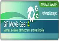Gif Movie Gear
