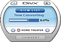 DivX Create Bundle (incl. DivX Player)