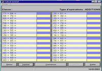 les logiciels tables de multiplication pour windows 224 t 233 l 233 charger logitheque