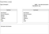 comment mettre plusieurs document pdf en un seul avec mac