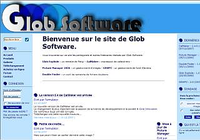GlobSoftware WallPaper Changer (GSWPC)