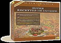 T l charger fiches techniques conseils termes langage - Livres de recettes de cuisine a telecharger gratuitement ...