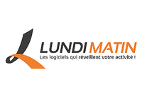 Lundi Matin Business - Premium