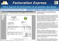 Facturation Express