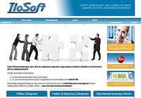 ILOSOFT AGENT-CO