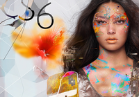 Adobe CS6 Design & Web Premium