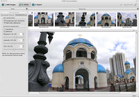 STOIK PanoramaMaker for Mac