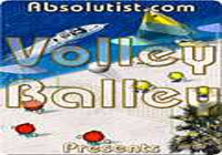 Volley Balley (PocketPC)