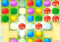 Jelly Splash iOS