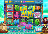 Slots Vacation Android