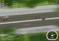 Shortcut Racers