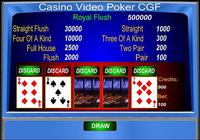 Telecharger un jeux poker gratuit