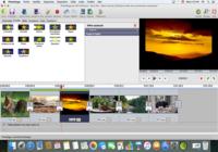 photostage logiciel de diaporamas photographiques pour mac. Black Bedroom Furniture Sets. Home Design Ideas