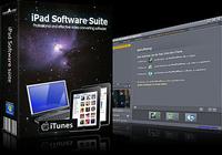 mediAvatar iPad Transfert Plus