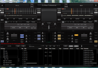 DJ Mixer 3 Pro for Windows 3.0.0