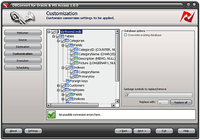 DBConvert for Oracle and Access