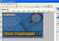 Visual Imagemapper