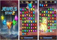 Jewels Stars 2