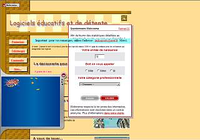 TELECHARGER ENCARTA