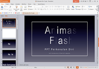 WPS Office 2014
