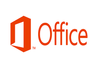Office Online (Anciennement Office Web Apps)