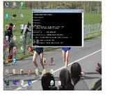 SMS_E V6.001 Windows