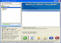 SoundBrowser