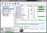 Active@ Hard Disk Monitor