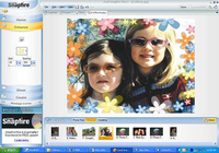 Corel Snapfire Plus