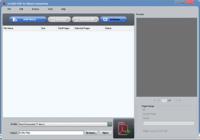 ImTOO PDF en DOC Convertisseur