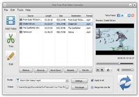 Your Free iPod Video Converter